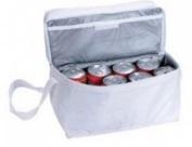 Túi vải Thiện Đức