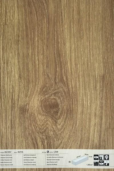 Sàn gỗ công nghiệp E-Egger