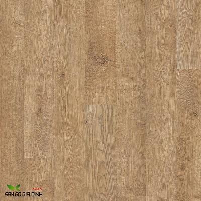 Sàn gỗ Quickstep Eligna