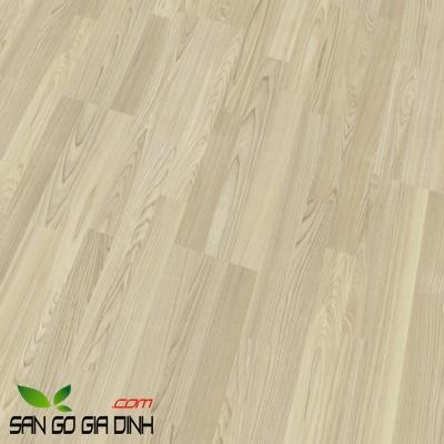 Sàn gỗ Myfloor