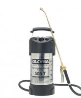 Bình phun Gloria 505T