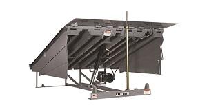 Sàn nâng thủy lực RHH-4000