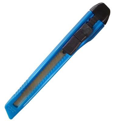 Dao rọc giấy FO-KN01 9mm