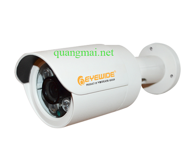 Camera Eyewide 3320 AHD