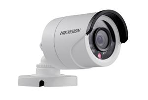 Camera analog HIKVISION DS-2CE15A2P-IR
