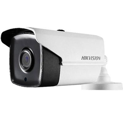 Camera HD-TVI 3MP HIKVISION DS-2CE16F1T-IT5