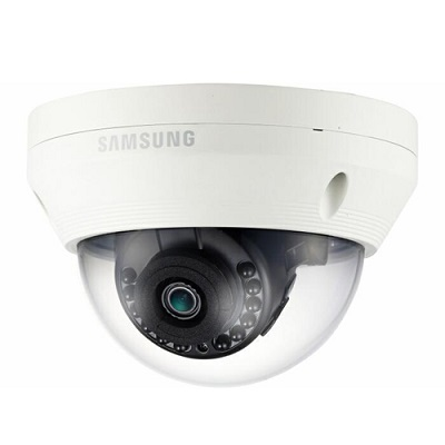 Camera AHD 2.0MP hồng ngoại SAMSUNG SCD-6023RAP