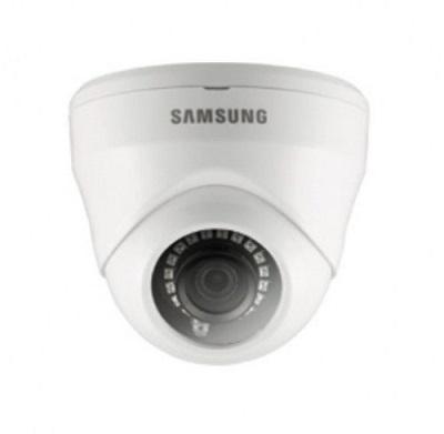 Camera AHD Dome hồng ngoại SAMSUNG HCD-E6020RP