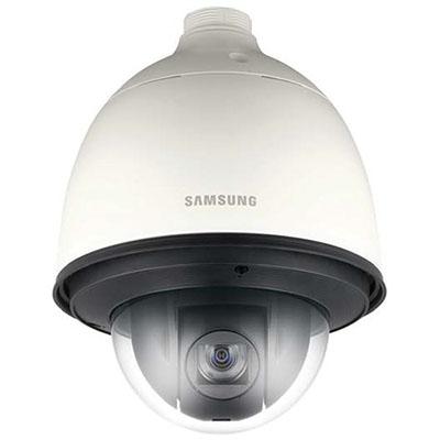 Camera AHD PTZ SAMSUNG HCP-6320HAP