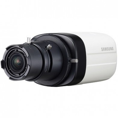 Camera AHD Samsung SCB-6003A
