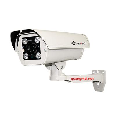 Camera AHD hồng ngoại VANTECH VP-232AHDM