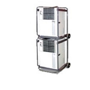 Máy hút ẩm sử dụng cho công trường