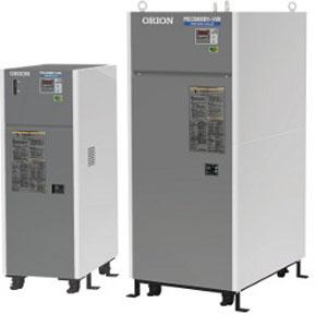 Máy làm lạnh nước siêu chính xác ORION