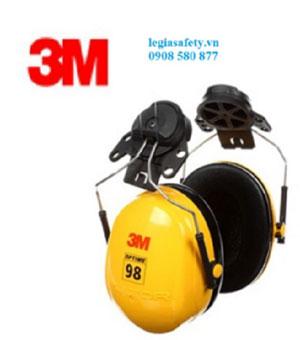 Chụp tai giảm ổn 3M-H9P3E