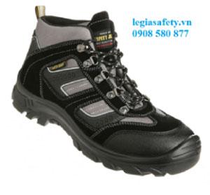 Giày bảo hộ Climber S3