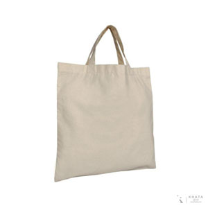 Túi Tote Bag Cotton