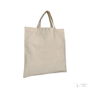 Túi Tote Bag Cotton