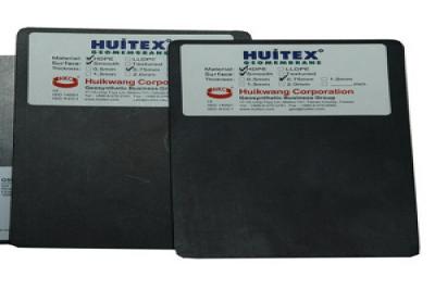 Màng chống thấm HDPE Huitex HD
