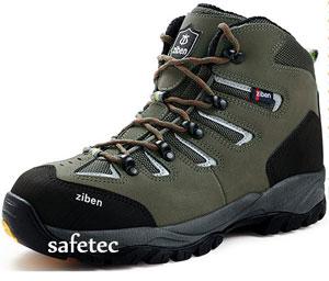 Giày Ziben - S142