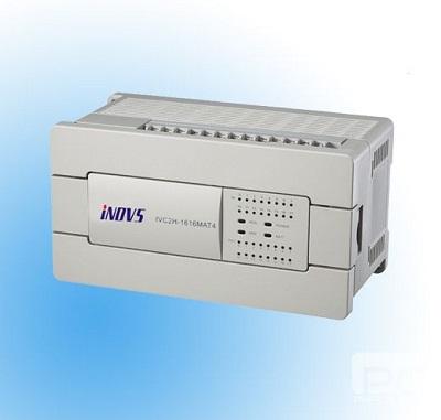 Bộ điều khiển INDVS PLC