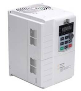 Biến tần bơm năng lượng mặt trời INDVS U8000 Series