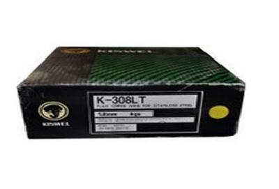 Dây hàn lõi thuốc Kiswel K-308LT