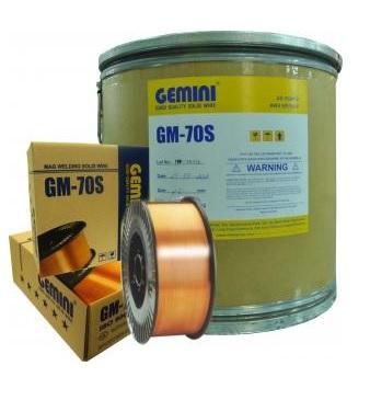 Dây hàn Gemini GM-70S