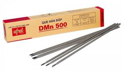 Que hàn đắp Việt Đức DMN 500