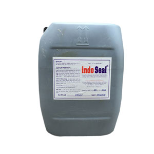 Dung dịch thẩm thấu Indoseal