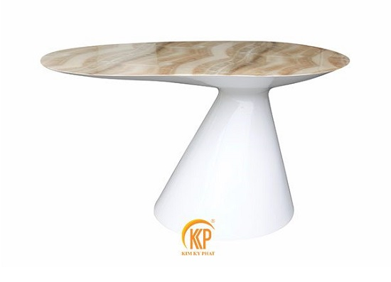 Bàn ghế cafe composite