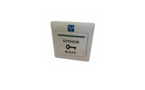 Nút Bấm Mở Cửa Kiểm Soát Ra Vào VVK-812