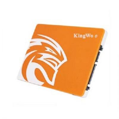 Ổ Cứng Lưu Trữ SSD 120GB