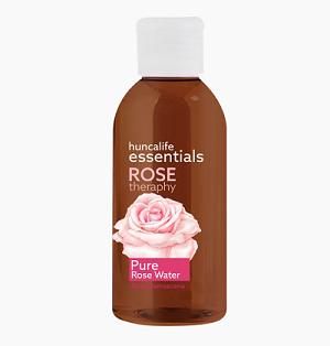 Nước hoa hồng tự nhiên Huncalife