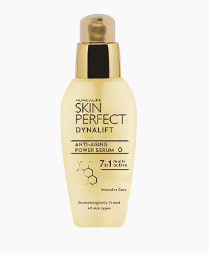 Serum chống lão hóa, tái tạo da Skin Perfect Dynalift
