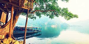 Tour đi Bắc Ninh