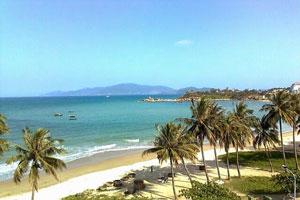 Tour đi Sầm Sơn - Thanh Hóa