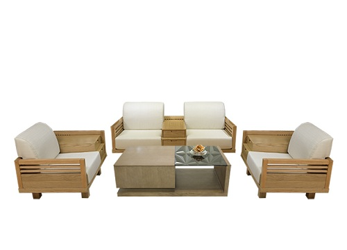 Sofa bộ Tokyo