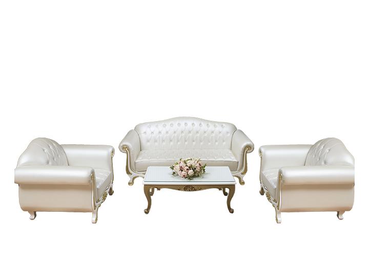 Sofa bộ Athens New