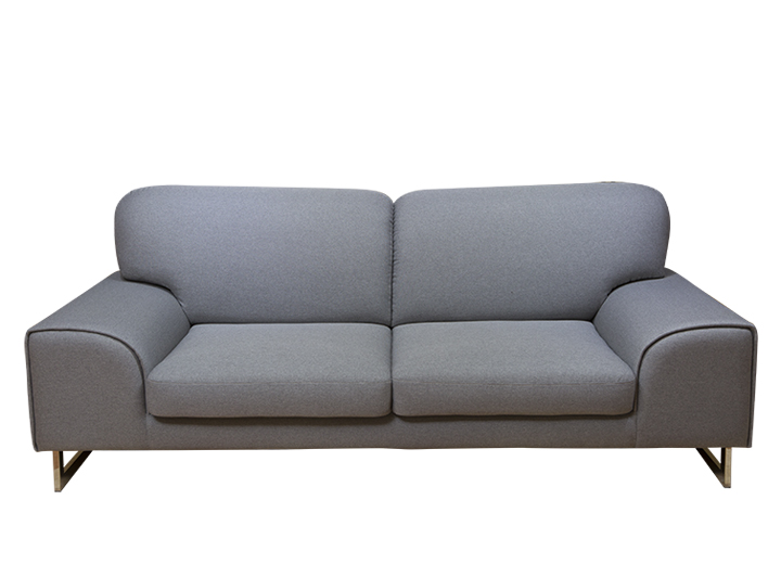 Sofa 3 chỗ Winston
