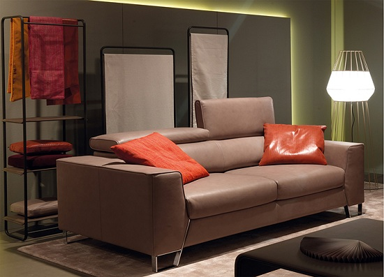 Sofa Pacha