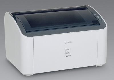 Dịch vụ cho thuê máy in laser Canon LBP 2900
