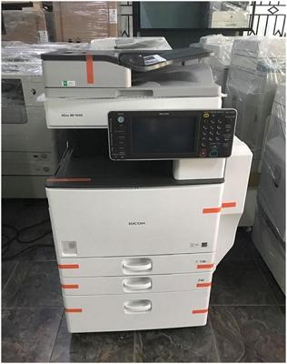 Dich vụ cho thuê máy photocopy Ricoh MP 5002