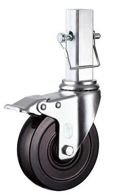 Bánh xe đẩy HOD Series I5