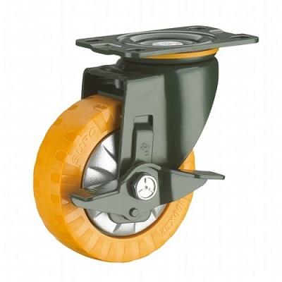 Bánh xe đẩy SUPO J-361