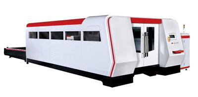 Máy cắt laser 4020D