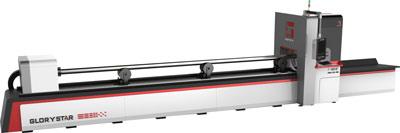Máy cắt laser 6020G