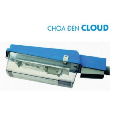 Chóa đèn Cloud
