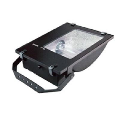 Đèn pha TP01