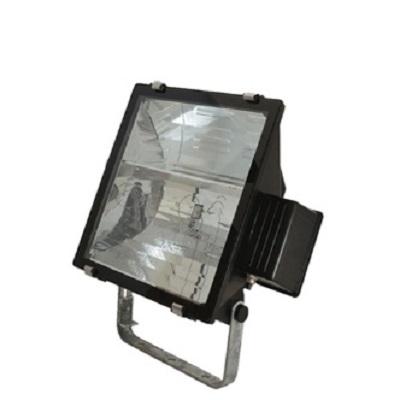 Đèn pha TP02