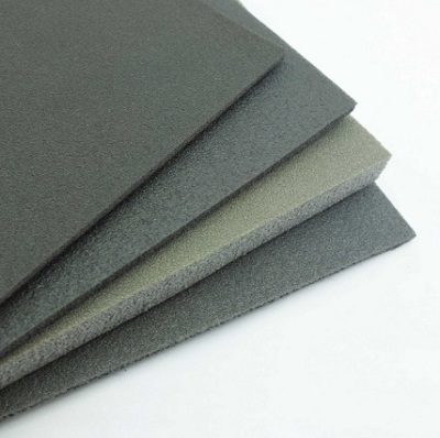 Vật liệu lát - chèn khe bê tông